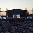 San Diego Symphony Announces It's Comic-Con Concerts