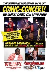 comic-concert-2014