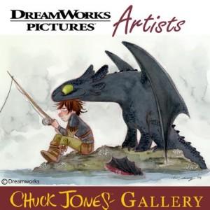 ChuckJones-HTTYD