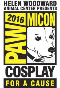 PAWmicon_logo_HR
